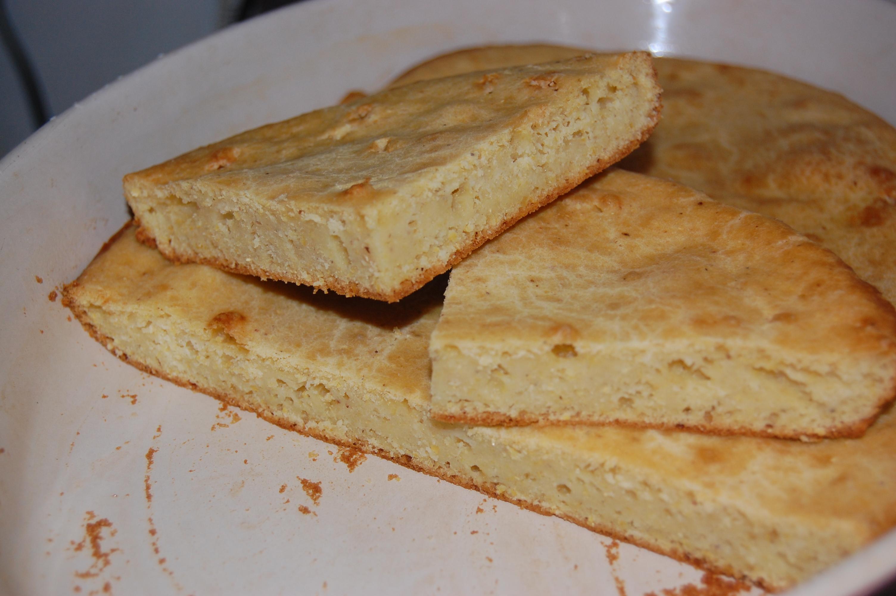cornbread cornbread pudding cornbread stuffing albanian cornbread pite ...